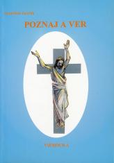 Poznaj a ver - Vierouka