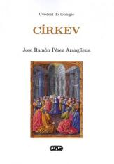 Církev - Uvedení do teologie