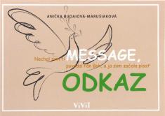 Message - Odkaz