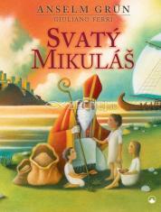 Svatý Mikuláš (česky)