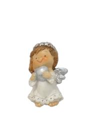 Anjel so srdcom (212036)
