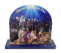 Betlehem: svietiaci (87)