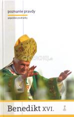 Poznanie pravdy - pápežské prednášky