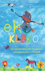DVD: Eko Klbko