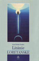 Litánie loretánske