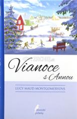 Vianoce s Annou