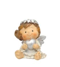 Anjel sediaci so srdcom (212024)