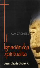 Ignaciánska spiritualita - Orientačné body