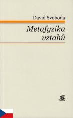 Metafyzika vztahů