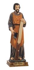 Svätý Jozef (PB15689) - 33 cm