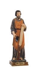 Svätý Jozef (PB15688) - 24 cm
