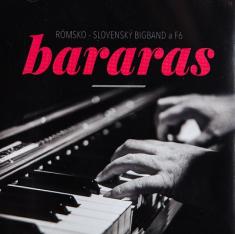 CD: Bararas