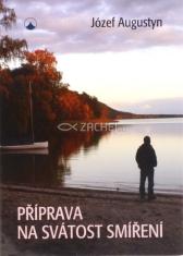 Příprava na svátost smíření (2. vydání)