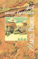 Jak voní tymián - 5. vydání