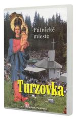 DVD - Turzovka