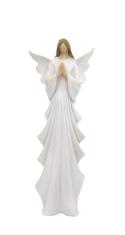 Anjel ruky - 25 cm (3144)