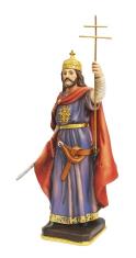 Svätý Štefan (SF0828) - 20 cm