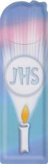 Záložka (SB35) JHS