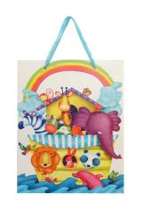 Darčeková taška (K170B1404)