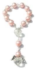 Ruženec des. (R431) - ružový