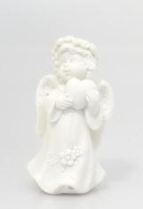 Anjel (ZY17073W)D