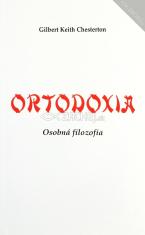 Ortodoxia - Osobná filozofia