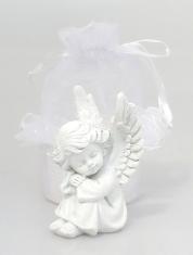 Anjel: v darčekovom vrecku (AT9813B5122B75 A)