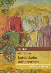 Algebra katolíckeho náboženstva