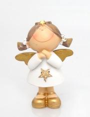 Anjel (3973-B)