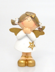 Anjel (3973-A)