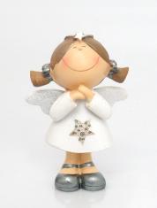 Anjel (3873-B)