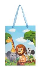 Darčeková taška: detská 4 (TOR-0654)