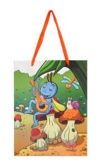 Darčeková taška: detská 3 (TOR-0654)