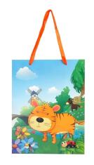 Darčeková taška: detská 2 (TOR-0654)