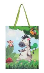 Darčeková taška: detská 1 (TOR-0654)