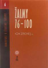 Žalmy 76-100 - Komentáre k Starému zákonu 6