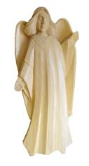 Drevorezba: Anjel roztiahnuté ruky (Z72)