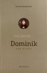 Dominik - Dar slova