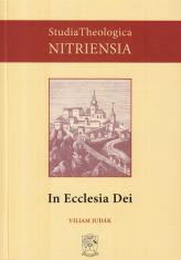 In Ecclesia Dei