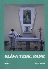 Sláva Tebe, Pane (Rok C/1)