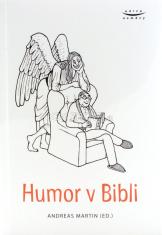 Humor v Bibli