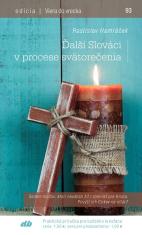 Ďalší Slováci v procese svätorečenia 93/2018