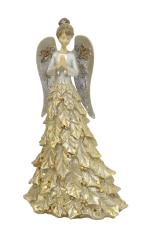 Anjel so zloženými rukami (2156-A)