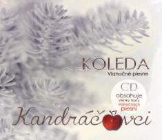 CD: Koleda