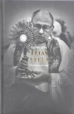 Exorcista Elias Vella