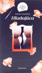 Hľadajúca - Pravý slovenský kresťanský román