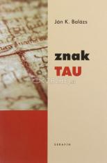 Znak Tau