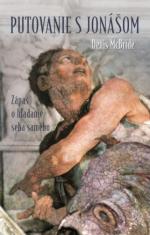 Putovanie s Jonášom - Zápas o hľadanie seba samého