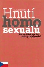 Hnutí homosexuálů