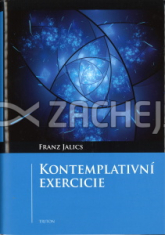 Kontemplativní exercicie